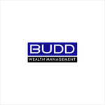 Budd Wealth Management Logo - Entry #280