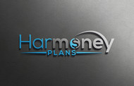 Harmoney Plans Logo - Entry #96