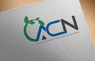ACN Logo - Entry #65