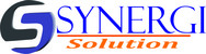 Synergy Solutions Logo - Entry #111