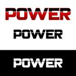 POWER Logo - Entry #29