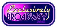 ExclusivelyBroadway.com   Logo - Entry #141