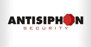 Security Company Logo - Entry #132