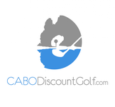 Golf Discount Website Logo - Entry #65