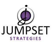 Jumpset Strategies Logo - Entry #196