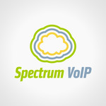 Logo and color scheme for VoIP Phone System Provider - Entry #254