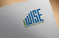 iWise Logo - Entry #338