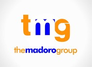 The Madoro Group Logo - Entry #168