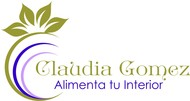 Claudia Gomez Logo - Entry #56