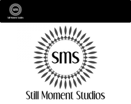 Still Moment Studios Logo needed - Entry #67