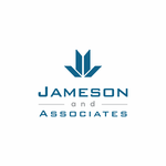 Jameson and Associates Logo - Entry #210