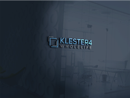 klester4wholelife Logo - Entry #242