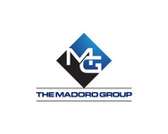 The Madoro Group Logo - Entry #114
