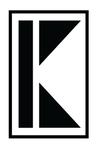 Logo needed for Kovert - Entry #22
