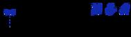 B&A Uniforms Logo - Entry #147