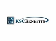 KSCBenefits Logo - Entry #361