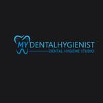 myDentalHygienist Logo - Entry #85