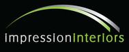 Interior Design Logo - Entry #164
