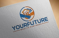 YourFuture Wealth Partners Logo - Entry #33