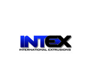 International Extrusions, Inc. Logo - Entry #118