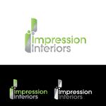 Interior Design Logo - Entry #19