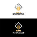 Play It Forward Logo - Entry #104