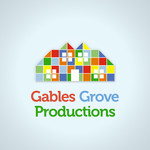 Gables Grove Productions Logo - Entry #100