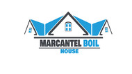 Marcantel Boil House Logo - Entry #55