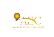 AEC Logo - Entry #43