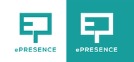 ePresence Logo - Entry #135