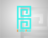 The easiest logo ever - Entry #37