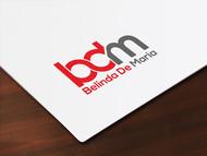 Belinda De Maria Logo - Entry #87