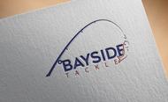 Bayside Tackle Logo - Entry #7