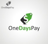 A Days Pay/One Days Pay-Design a LOGO to Help Change the World!  - Entry #16