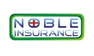 Noble Insurance  Logo - Entry #55