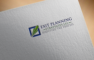 Exit Planning Strategies, LLC Logo - Entry #22