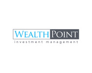 WealthPoint Investment Management Logo - Entry #197