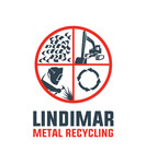 Lindimar Metal Recycling Logo - Entry #261
