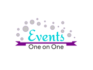 Events One on One Logo - Entry #41