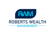 Roberts Wealth Management Logo - Entry #154