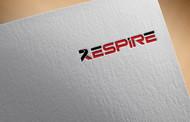 Respire Logo - Entry #56