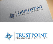 Trustpoint Financial Group, LLC Logo - Entry #166