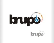 Brupo Logo - Entry #89