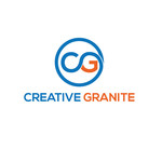 Creative Granite Logo - Entry #71