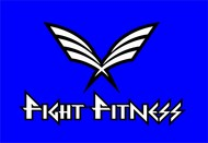 Fight Fitness Logo - Entry #142