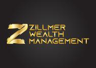 Zillmer Wealth Management Logo - Entry #346