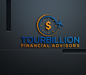 Tourbillion Financial Advisors Logo - Entry #305