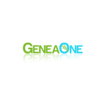 GeneaOne Logo - Entry #113