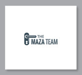 The Meza Group Logo - Entry #26