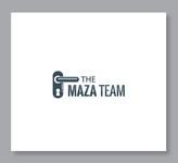 The Meza Group Logo - Entry #26